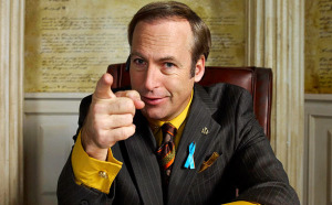 BETTER-CALL-SAUL_612x380