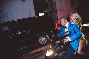 Beyonce-and-Jay-Z-New-Years-Eve
