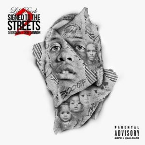 lil-durk-signed-to-the-streets-2
