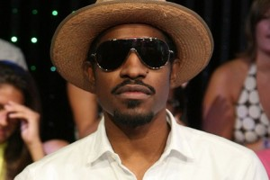 andre3000motherfounddead