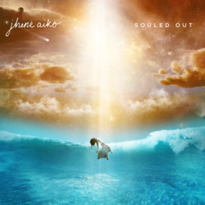 jhene-aiko-unveils-souled-out-album-cover-announces-release-date-1