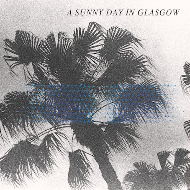 A-Sunny-Day-In-Glasgow-Sea-When-Absent