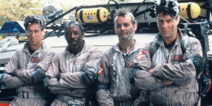 ghostbusters_3_66585