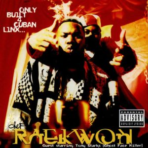 raekwon-and-ghostface-killah-to-release-only-built-4-cuban-linx-documentary