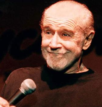 716453253_George_Carlin_2_answer_1_xlarge