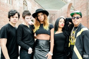 the-skins-swagger-new-york
