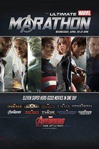 2201_mkt-2306-avengers-marathon-e_A966