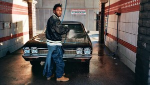 720x405-R1231_FEA_Kendrick_Lamar_A