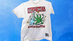 ROCKSMITH-HIGHTIMES-5