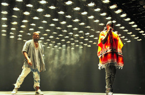kanye-west-racism-charleston-birthday-bash-lead-715x469