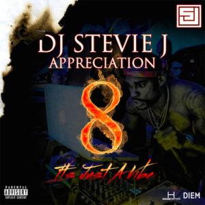 stevie-j-appreciation8