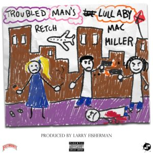 troubled-mans-lullaby-1024x1024