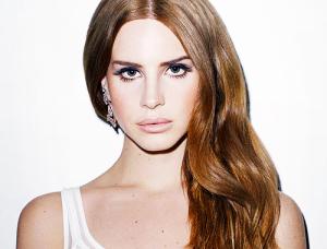 Lana+Del+Rey+Del+Rey