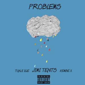 jimi-tents-problems-2015-650x650