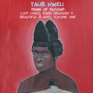 talib-kweli-releases-project-featuring-kanye-west-common-yasiin-bey-and-more-1