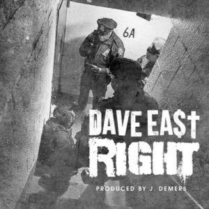 dave-east-right