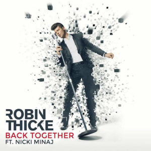 robin-thicke-back-together-cover