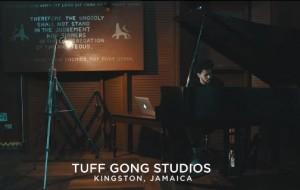 tuff-gong-1