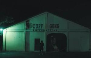 tuff-gong