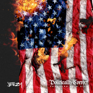 00 - Jeezy_Politically_Correct_ep-front-large