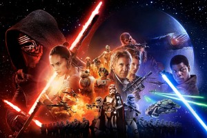 a-new-star-wars-the-force-awakens-theatrical-poster-is-revealed-0