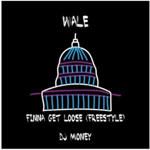 wale-finna-get-loose-cover