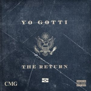 yo-gotti-the-return-cover