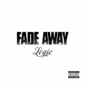logic-fade-away-cover