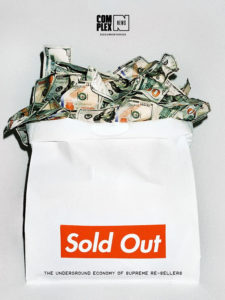 SOLD_OUT_COMPLEX_SUPREME