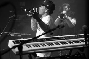 chance-the-rapper-jeremih-premiere-new-2