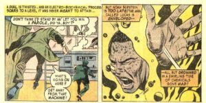 sweet-christmas-8-facts-about-luke-cage-i-bet-you-never-knew-1072001