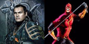 Slipknot-Suicide-Squad-Comic-Book-Comparison
