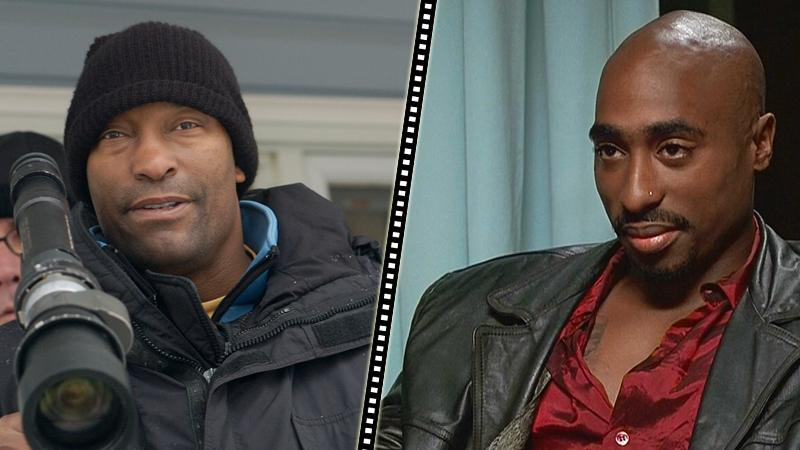 john singleton says he quotrefuses to watchquot the upcoming