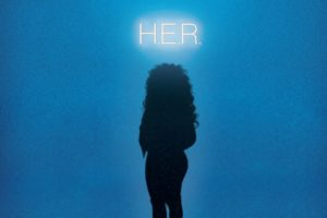 2017-artist-to-watch-her