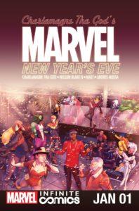 charlamagne-tha-god-marvel-comic-book-3