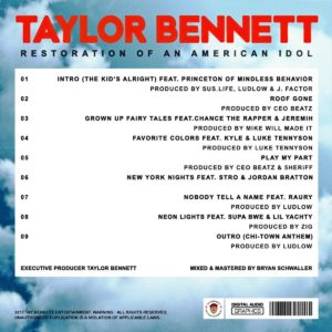 taylor-bennett-idol-back