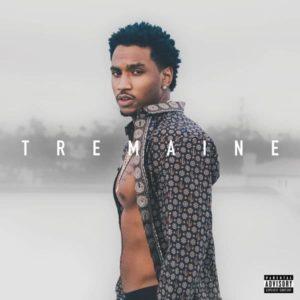 trey-songz-tremaine-cover