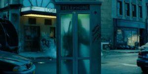 deadpool-2-teaser-phone-booth